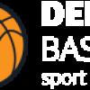Delta Basket