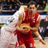 Mijatovic extends with MZT