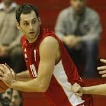 Mijatovic signed with MZT
