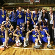 MZT won the title