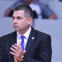 Nazor is new coach of MZT