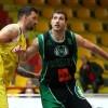 Stamenkovic in ABA2