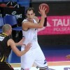 Mijatovic returned to MZT