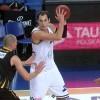 Mijatovic returned to MZT