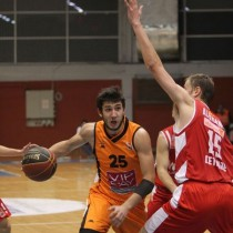 Cirkovic moved to Vrsac