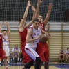 Stamenkovic moved to Greece